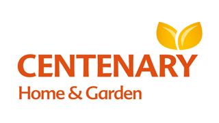 centenaryhomegarden320x180