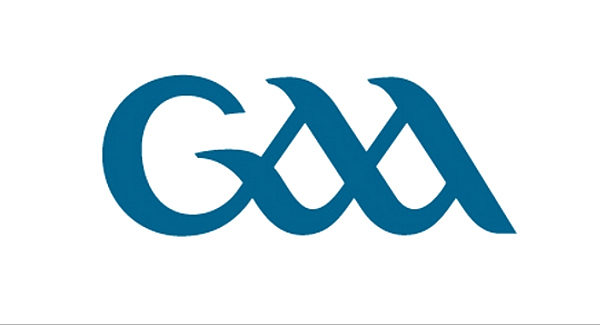 GAA revert to traditional format as 2020 championship structure ...