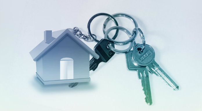 Mortgage hunters warned off bank special offers - Tipp FM