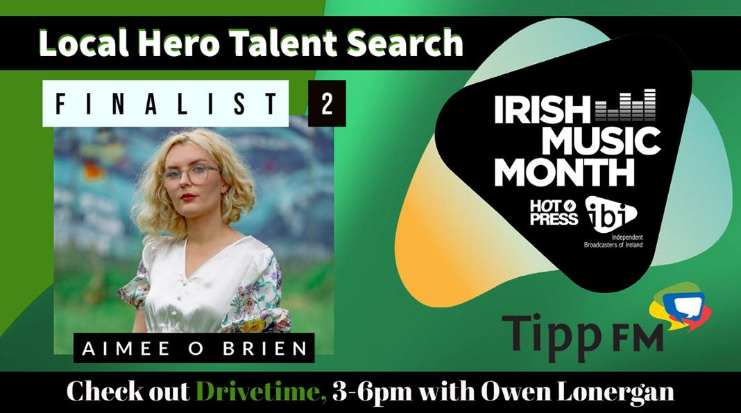 No2-Aimee-O-Brien