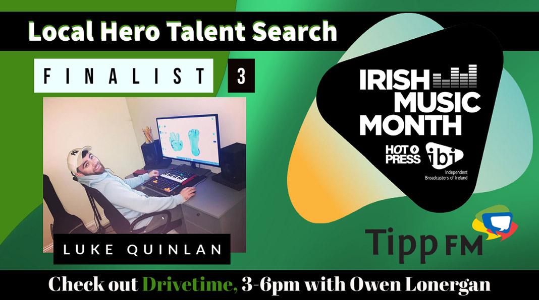 No3-Luke-Quinlan
