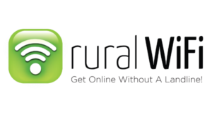 ruralwifi_logo_tagline-small