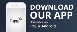 tipp-fm-app-banner-app-1-original
