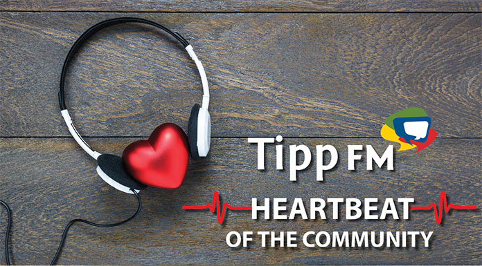 tippfm-heartbeat-county-feature