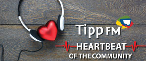 tippfm-heartbeat-county