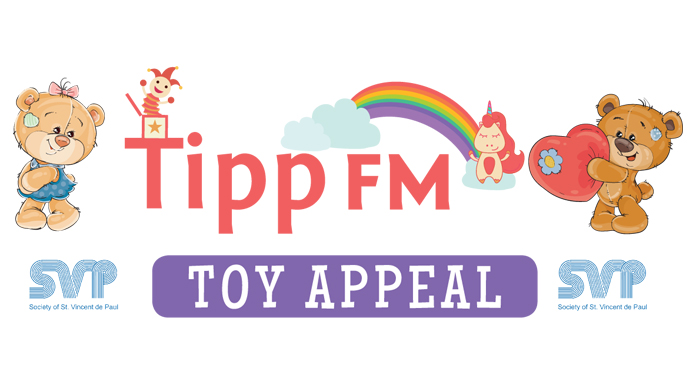 toy-appeal