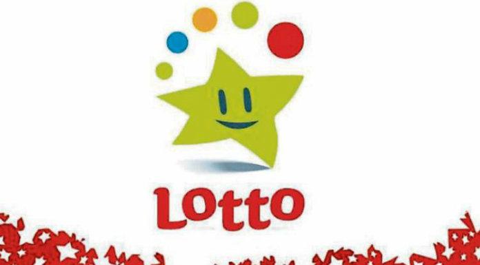 quick tipp lotto